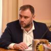 Фармацевтический барон Глеб Загорий хочет заработать на ветеранах
