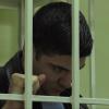 Почему дети украинских олигархов чувствуют полную безнаказанность на дорогах?