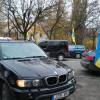 Олег Ярошевич обещает закрыть вопрос евробляхеров до конца года