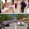 Кенес Ракишев попал в секс-скандал: владелец самого дорогого автопарка в Казахстане тратится не только на машины и самолеты
