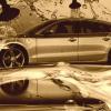 Где помыть машину в Одессе