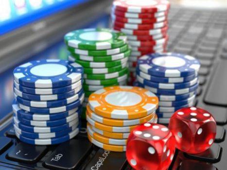 Почему казино Космолот радует игрой на деньги на новом зеркале Azino-3-topora.xyz