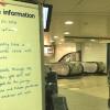 Общественный транспорт Лондона ездил бесплатно почти целый день из-за ошибки в системе