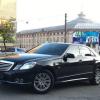 История полицейского автопарка в Луцке: от бесплатной стоянки после ДТП — до замены моторного масла