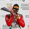 Сын Шумахера пока что не будет выступать в Формуле-1