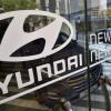 Hyundai и KIA отзывают более миллиона авто по всему миру