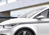 Daewoo Lanos официально стал самым продаваемым авто в Украине