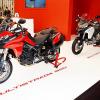 Новинки Ducati 2017 поступили в продажу