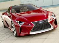 Какие электрокары и «гибриды» сегодня популярны в Европе? От Lexus до Volvo