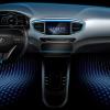 Hyundai затюнинговал новый Loniq 2016