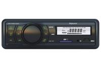 Prology CMU-300 B/G USB SD MP3 WMA