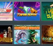 Мобильная версия Drift Casino на гребне лудомании или бонусы на любой вкус