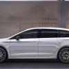 Seat Leon Cupra ST, обогнав Audi RS4 становится быстрым универсалом автотрассы Нюрбургринг