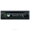 Sony CDX-GT47UE