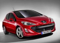 Как продать автомобиль Peugeot?