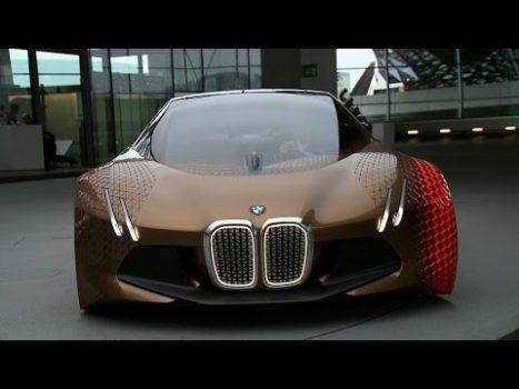 Компания BMW установила абсолютный рекорд продаж и прибыли